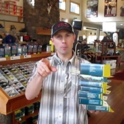 What-Fly-Line-to-Buy-for-a-Switch-Rod