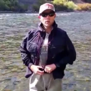 Why-Buy-the-New-550-Simms-G4-Pro-Jacket-What-to-Do-When-you-Fall-in-the-River