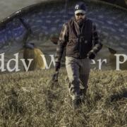 muddy-water-pikes