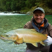 39Taking-a-Chance39-Fly-Fishing-New-Zealand