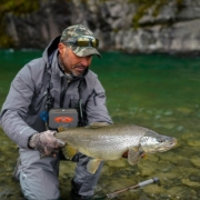 BIG-BROWNS-on-small-Flies-Fly-fishing-New-Zealand