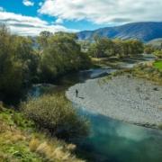 Broadening-your-horizons-Fly-fishing-NZ