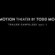 Carpology-Trailer-By-Todd-Moen