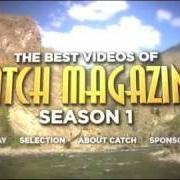 Catch-Magazine-DVD-Best-Videos-Of-Season-1