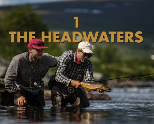 Eight-Days-in-Waders-EP1-The-Headwaters