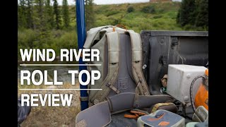 Fishpond-Wind-River-Roll-Top-Review-Ashland-Fly-Shop