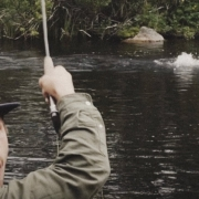 Floating-Flies-A-Dry-Fly-Fishing-Film-Chapter-5-8
