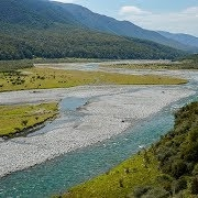 Fluctuating-Fortunes-Fly-fishing-New-Zealand