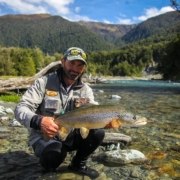 Fly-Fishing-NZ-Variety-The-Spice-of-Life