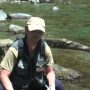 Fly-Fishing-Nelson-NZ-Windy-Day-Foray