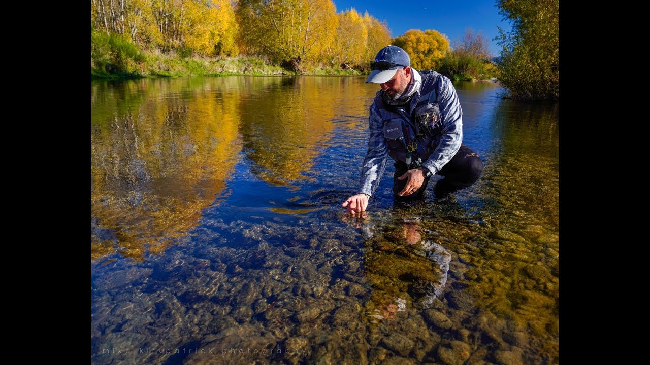 Fly-Fishing-New-Zealand.-GUIDES-TRIP-Getting-High-on-Dry