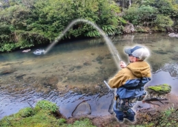 Fly-Fishing-one-of-the-Best-Rivers-in-the-World-part-2