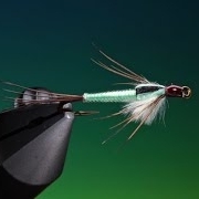 Fly-Tying-a-Ultra-Lace-Nymph-with-Barry-Ord-Clarke