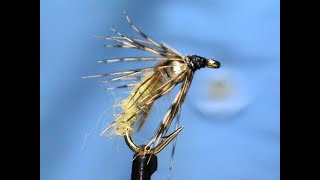 Fly-Tying-a-holy-grail-with-Jim-Misiura