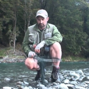 Fly-fishing-NZ-Solo-snippets-from-the-season