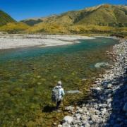 Fly-fishing-New-Zealand-Rising-expectations