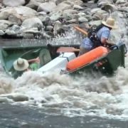 Middle-Fork-of-the-SALMON-RIVER-by-Todd-Moen-Fly-Fishing