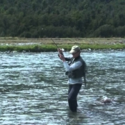 Mountain-Bike-Fly-Fishing-Nelson-New-Zealand