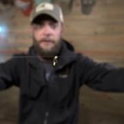 Rigging-Series-Basic-Nymph-Rig-Setup