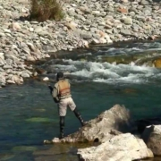 Road-Trip-with-low-river-levels.-Fly-Fishing-South-Island-NZ