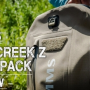 Simms-Dry-Creek-Z-Backpack-Review-Ashland-Fly-Shop