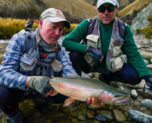 THERE39S-ALWAYS-TOMORROW-Fly-Fishing-New-Zealand