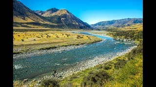The-Agony-and-the-Ecstasy-Fly-Fishing-New-Zealand