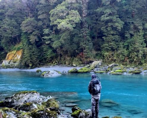 The-Falling-Season-NZ-Fly-Fishing