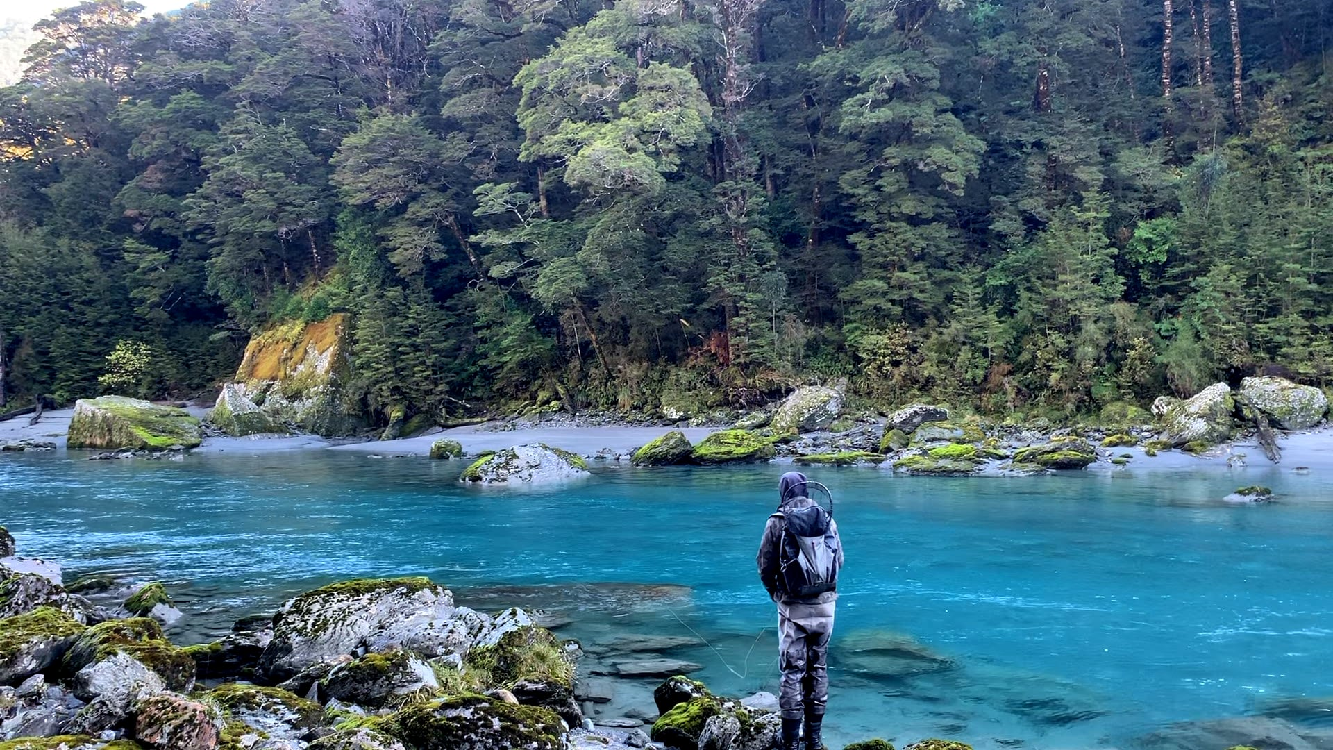 The-Falling-Season-NZ-Fly-Fishing