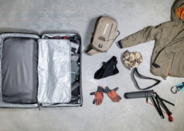 The-Simms-GTS-Travel-System-For-Anglers