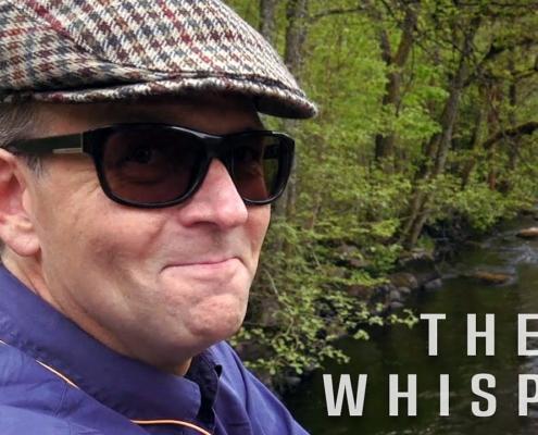 The-Whisper