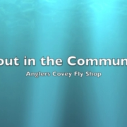Trout-in-the-Community