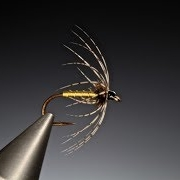 Tying-a-Brassie-and-partridge-spider-with-Barry-Ord-Clarke