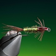 Tying-a-Holo-pheasant-tail-with-Barry-Ord-Clarke