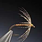 Tying-a-Pseudo-quill-spider-with-Barry-Ord-Clarke