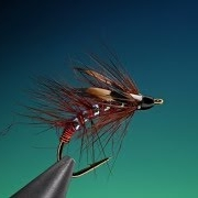 Tying-a-claret-snatcher-with-barry-Ord-Clarke