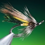 Tying-a-double-Rusty-Rat-with-Barry-Ord-Clarke