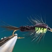 Tying-the-Montana-nymph-with-Barry-Ord-Clarke