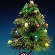 Tying-the-seasonal-Yuletide-with-Barry-Ord-Clarke