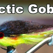Arctic-Goblin-UNDERWATER-FOOTAGE-Pike-Streamer-McFly-Angler-Fly-Tying