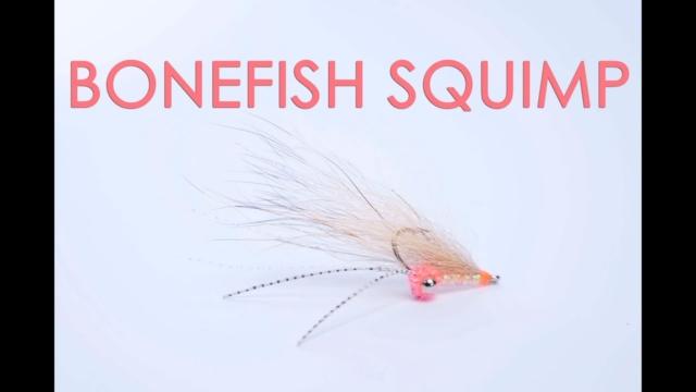 Bonefish-Squimp_ac91bd18