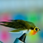 Bunny-Gill-Streamer-Fly-Blue-gill-imitation-fly-tying-instructions
