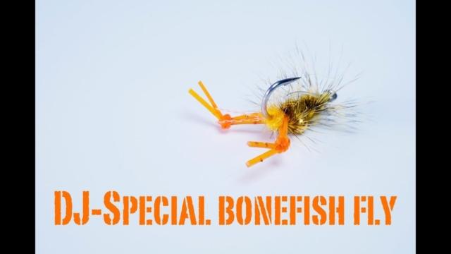 DJ-Special-Bonefish-Fly_b5afb36d