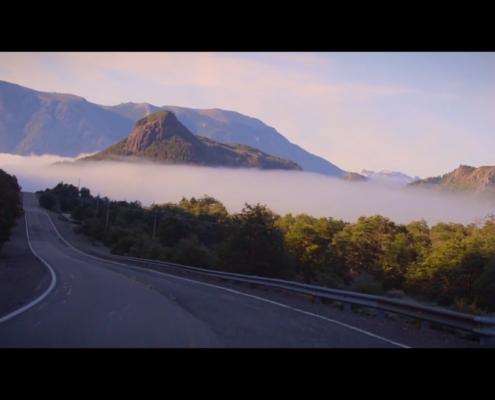 Filo-Hua-Hum-Trailer