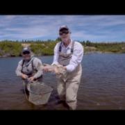Fly-Fishing-Blackgold-River-Trailer