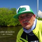 Fly-Fishing-Cuba_d817e593