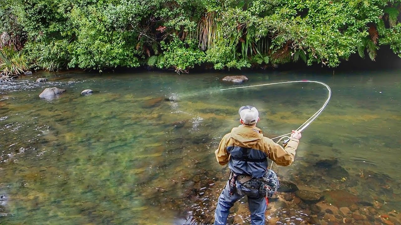 Fly-Fishing-the-BEST-River-in-the-World-part-3
