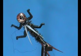 Fly-Tying-a-LivelyLegz-Jighead-Prince-with-Jim-Misiura