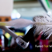 Furled-wooly-bugger-McFly-Angler-Fly-Tying-Tutorials