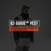 G3-Guide-Collection-Guide-Vest-1_73bd36fe